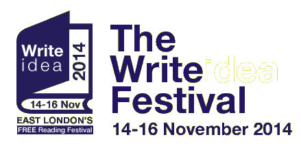 Writeidea Prize launches today