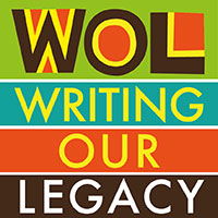 Writing Our Legacy